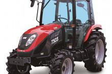 TYM Т503